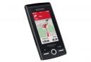 Compteur GPS Sigma ROX 12.0 SPORT Set - Gris
