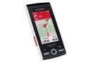 Compteur GPS Sigma ROX 12.0 SPORT Basic - Blanc