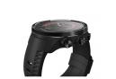 Montre GPS Suunto Nine 9 G1 BARO Noir