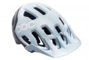 POC 2017 Tectal Helmet Blue