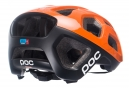 Casque POC 2017 Octal X Marron