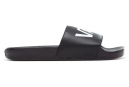 Sandales Vans Slide-On Noir
