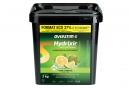Boisson Énergétique Overstims Hydrixir Antioxydant Citron - Citron Vert 3Kg
