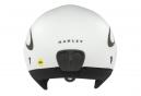 Casque Aero Oakley ARO7 MIPS Blanc
