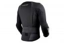 POC Jacket SPINE VPD 2.0 Black