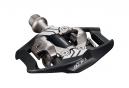 Shimano DXR BMX Pedals PD-MX70