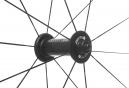 DT Swiss RRC 65 DICUT Road Front Wheel Tubular   9x100mm