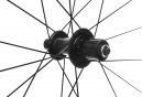DT Swiss RRC 65 DICUT Road Rear Wheel Tubular | 9x130mm | Body Shimano/Sram