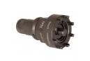 Herramienta de montaje Bosch Cyclus Tools para motores Active Line y Active Line Plus