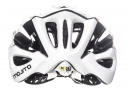 Casque Kask Mojito Italie Blanc