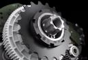 Outil de Montage Bosch Cyclus Tools pour moteur Active Line et Active Line Plus