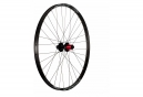 Roue Arrière Notubes Arch S1 27.5´´   Boost 12x148mm   Corps Shimano/Sram