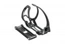 Porte-bidon intégré Syncros Matchbox Coupe Cage + Multi-outils 10 fonctions