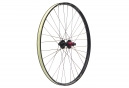 Roue Arrière Notubes Arch S1 27.5'' | Boost 12x148mm | Corps Sram XD