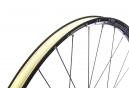 Roue Avant Notubes Arch S1 27.5'' | 15x100mm