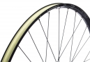 Roue Arrière Notubes Arch S1 29´´ | Boost 12x148mm | Corps Sram XD