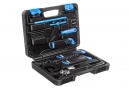 NEATT Tool Kit - 22 pieces