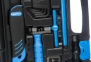 Neatt Werkzeugkasten 22 Teile