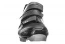 Chaussures VTT SHIMANO XC31 Noir