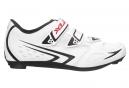 Chaussures Route XLC CB-R04 Blanc