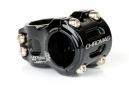 Chromag HiFi V2 MTB Stem 31.8 mm 0° Black
