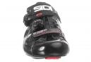 Chaussures Route Sidi ERGO 4 Noir