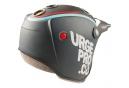 Urge Real Jet Helmet Limited Edition 10th Anniversary