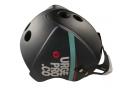 Urge Endur-O-Matic Helmet Limited Edition 10th Anniversary