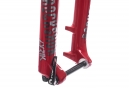 Rockshox Lyrik RC2 DebonAir 29 '' | Boost 15x110mm Offset 51 | Rojo 2019