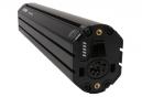 Bosch Powertube 500 Vertical Battery 500 Wh