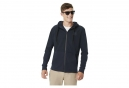 Oakley FS Full Zip Fleece Dark Blue