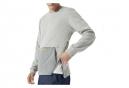 Oakley FS Crew Fleece Grey