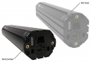 Bosch Powertube 500 Horizontal Battery 500 Wh