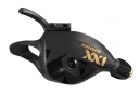 Groupe Complet Sram XX1 Eagle DUB BOOST 12V - Pédalier 34 Dents - Noir / Or