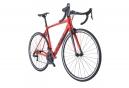 Vélo de Route Felt FR30 Shimano 105 11V 2018 Rouge / Noir