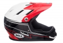 Casco Integral Bell Sanction