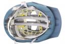 Smith MTB Helmet Rover MIPS Blue Corsair