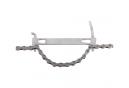 BBB Chainchecker Chain Wear Indicator Multi-tool