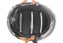 Casque Urbain KASK LIFESTYLE Anthracite