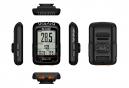 BRYTON Compteur GPS RIDER 410E