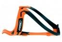 Porte Bidon MSC Polycarbonate Orange