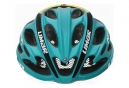 Casque Limar Ultralight+ Astana Pro Team