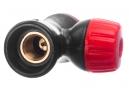 Percuteur / Régulateur de Pression / Gonfleur pour Cartouches CO2 Neatt (sans cartouche)