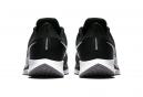 Scarpe da Running Nike Zoom Pegasus Turbo Nero Bianco