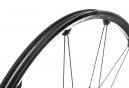 CRANKBROTHERS 2017 Wheelset Cobalt 3 29'' | 15x100mm/12x142mm | Black / Black