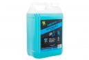 Neatt Bike Cleaner 5L