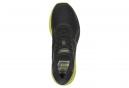 Asics Gel-Kayano 25 Black Yellow
