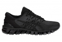 Asics Gel-Quantum 360 4 Grey Black