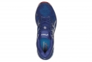 Asics Gel-Nimbus 20 Blue