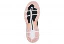 Asics Gel-Nimbus 20 Black Pink Women